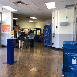 Walmart Supercenter - 12 Photos & 22 Reviews - Department Stores