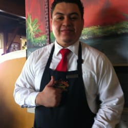 Don Carlos Mexican Restaurant Houston Tx