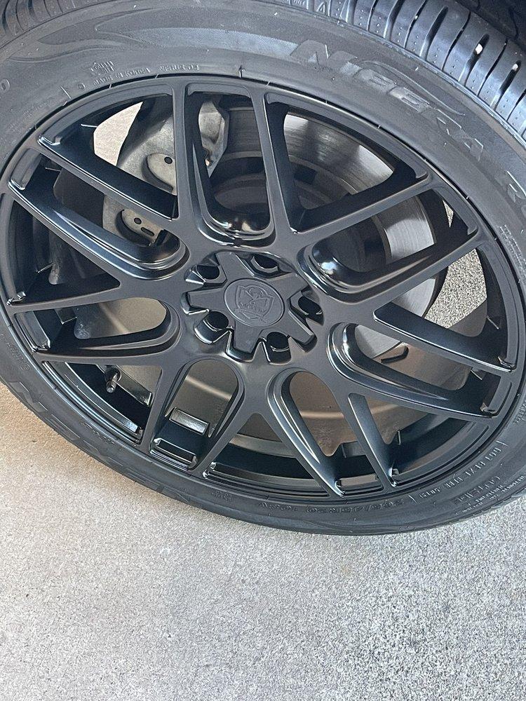o - Shop Tires Marana Arizona
