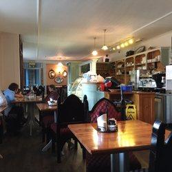 Italian restaurant killorglin