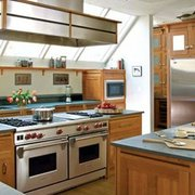Smith Brothers Appliance Repair 97 Reviews Appliances