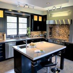 Photo Of Manasota Flooring Bradenton Fl United States Kitchen Floor Tile