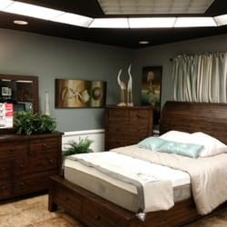 Mor Furniture For Less 41 Photos Furniture Shops 1608 Sweetwater Rd National City