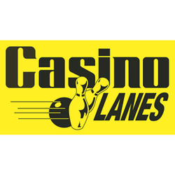Casino lanes quincy il