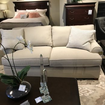 Photo Of Havertys Furniture Memphis Tn United States