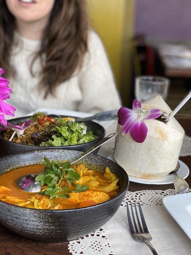 Karakade Thai Cuisine