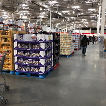 Costco 27 Photos 50 Reviews Gas Stations 2616 91 Street Nw