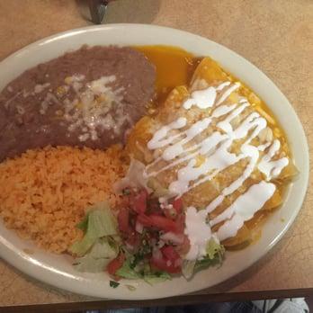 Tacos El Tequilla 63 Photos Amp 84 Reviews Mexican