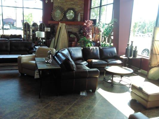 Furniture Superstore 245 Western Ave South Portland Me Furniture
