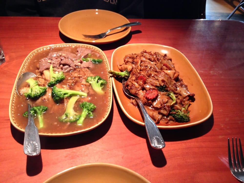 Photos for mali thai cuisine yelp for 22 thai cuisine yelp