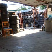 Used Tires San Jose >> Farmer Jones Used Tires Wheels 17 Photos 88 Reviews Tires