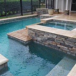 Photo Of Pool U0026 Patio Center   Winter Haven, FL, United States