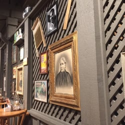 Photo Of Cracker Barrel Old Country Store   Goodyear, AZ, United States.