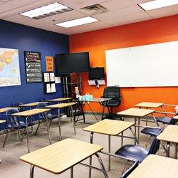 Photo Of Shepherd School Of Language   Las Vegas, NV, United States.  Classroom