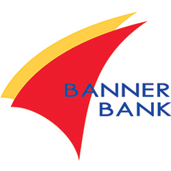 Awesome Banner Bank Locations In Idaho