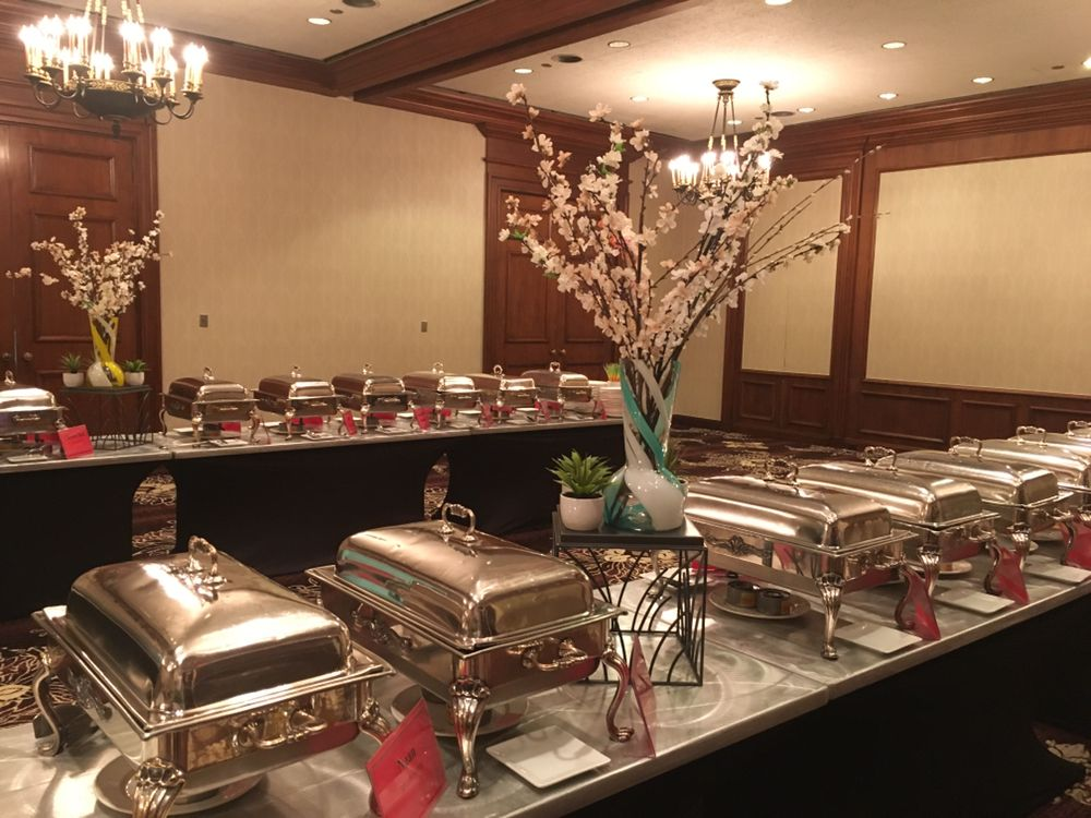 Aga Restaurant Houston Tx