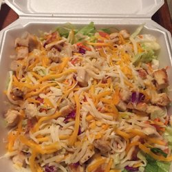 Mexican Food Places In Visalia Ca