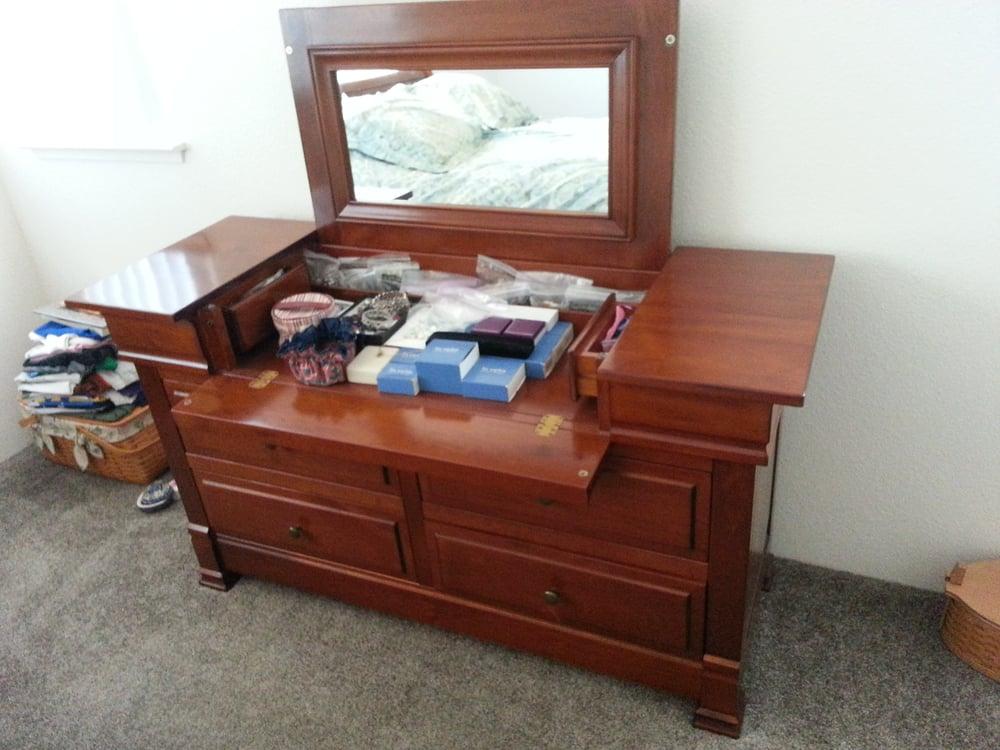 Restoration Furniture Repair -  Reviews - Furniture Repair -