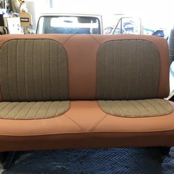 Leo S Upholstery Service 27 Photos Boat Repair 1974 Placentia