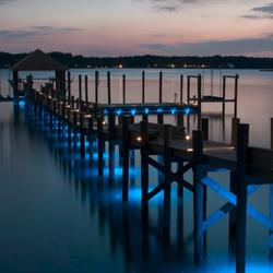 Photo of Apollo Lighting - Fort Lauderdale FL United States. Dock Lighting & Apollo Lighting - 37 Photos - Lighting Fixtures u0026 Equipment - 2860 W ...