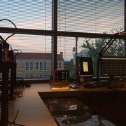 KAHL Radio - Radio Stations - 3740 Colony Dr, San Antonio