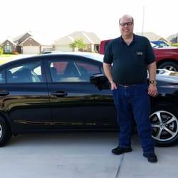 Elegant Photo Of AutoNation Honda South Corpus Christi   Corpus Christi, TX, United  States.