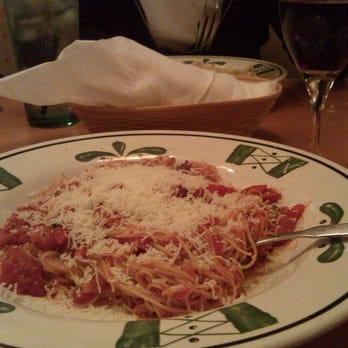 Olive Garden Italian Restaurant 357 Photos 329 Reviews