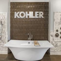 Bathroom Fixtures Nashville kenny & company - 16 photos - kitchen & bath - 303 11th ave s, the
