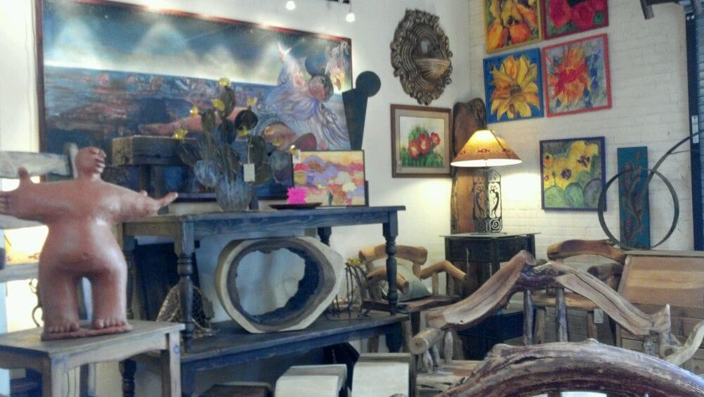 Petroglyphs Furniture Stores Tucson Az United States Reviews 228 S Park Ave Phone