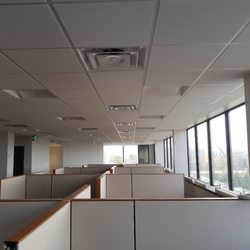 Yelp Reviews for Drop Ceiling Team - TZ Construction - (New