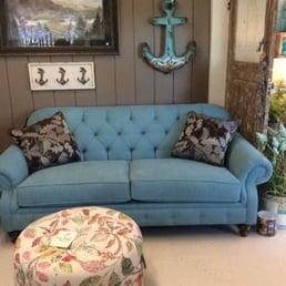 Photo Of Thompsonu0027s Furniture   Tumwater, WA, United States. This Line Of  Upholstery