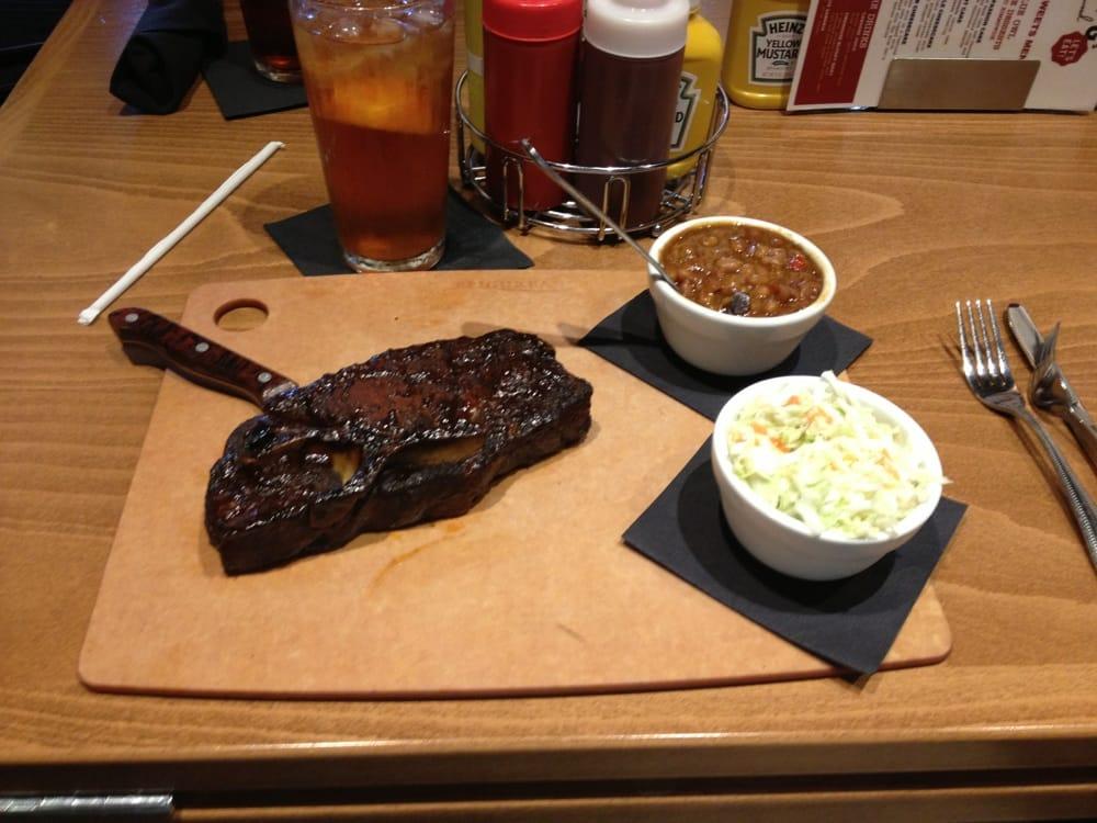 Lunch Restaurants Near Kirkwood Mo