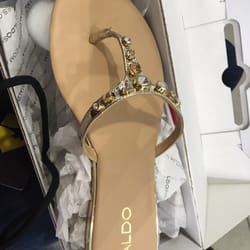 Photo Of Aldo Emeryville Ca United States Cute Sandals 50 Off