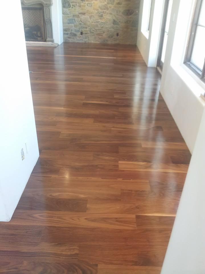 Enmar Hardwood Floor Scottsdale Yelp