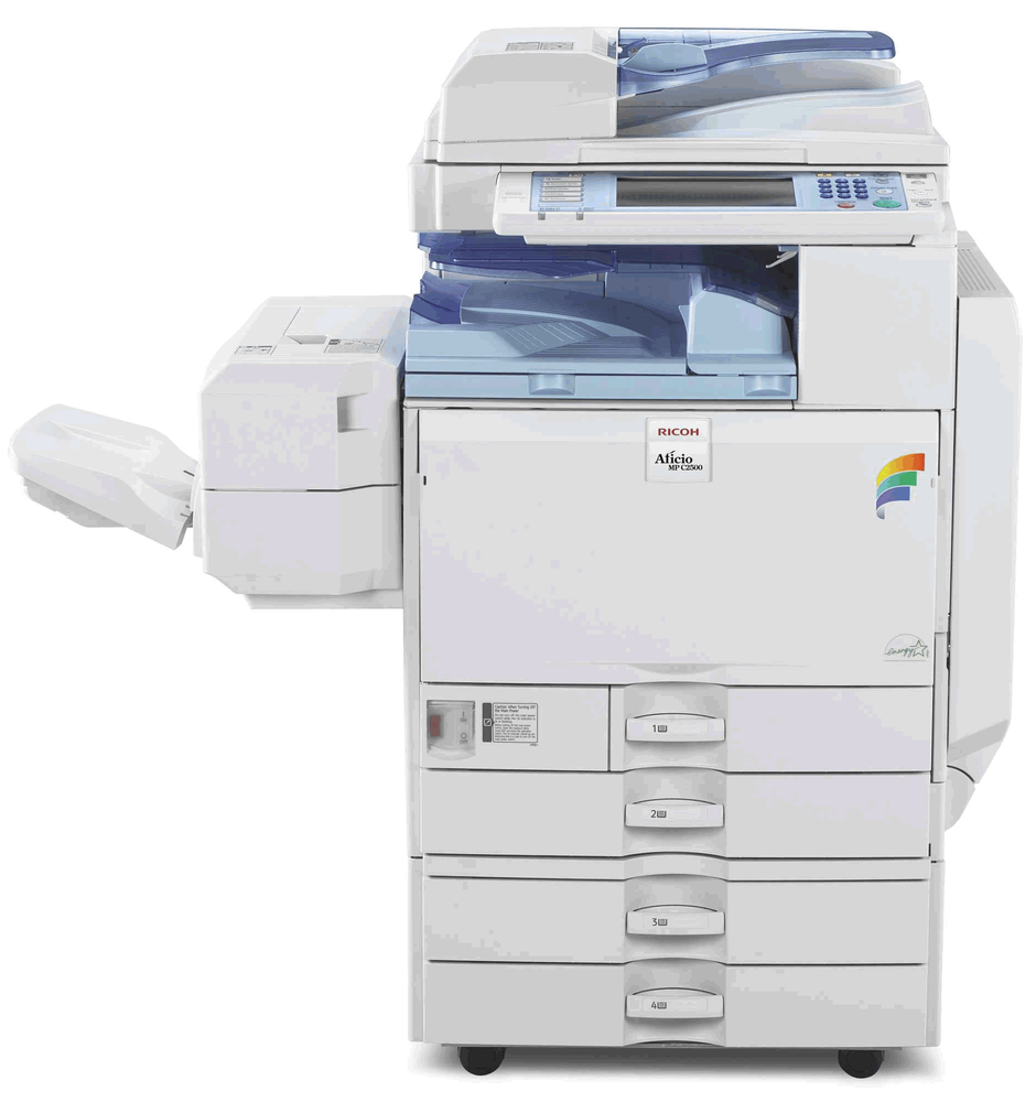 Edgewood Md Read Consumer Reviews Browse: Ricoh Savin Lanier Copier Rentals And Repair Service