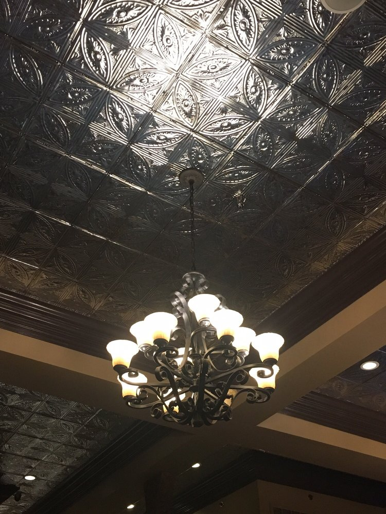 I want to swing from the chandelier yelp photo of brewsters bar grill galt ca united states i want aloadofball Choice Image
