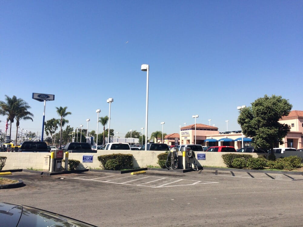 Arco Gas Station Near Me >> Arco - CLOSED - Gas Stations - 8600 Garfield Ave, South ...