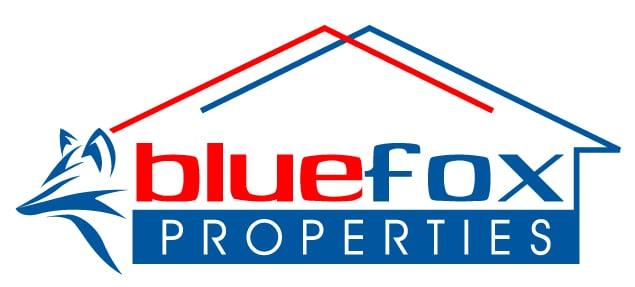 Blue Fox Properties