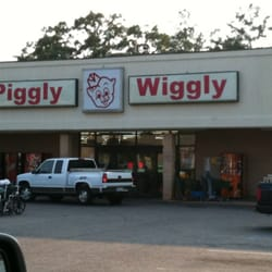 Photo of Piggly Wiggly - Monroeville, AL, United States. Piggly Wiggly