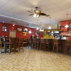 Photo Of Don Perico Restaurant And Bar Tehachapi Ca United States Really