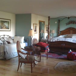 Photo Of West Winds Inn Greenfield Ma United States Our Room