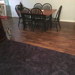 Union Carpet Closed 15 Photos Amp 20 Reviews Flooring