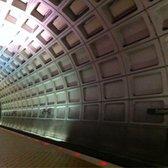 Eastern Market Metro Station 11 Photos Amp 10 Reviews