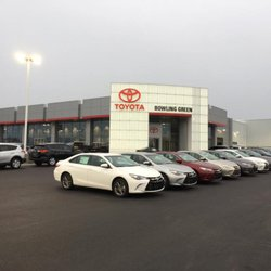 Awesome Photo Of Toyota Of Bowling Green   Bowling Green, KY, United States. Toyota