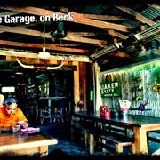 Garage on beck order food online 249 photos 268 reviews bars photo of garage on beck salt lake city ut united states solutioingenieria Choice Image