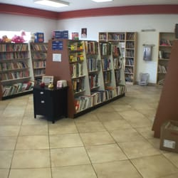 goodwill southern california book store and donation center 30