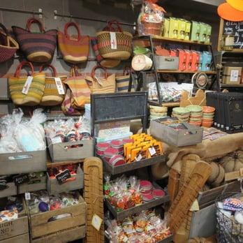 Chelsea Market chelsea market baskets - 108 photos & 83 reviews - chocolatiers