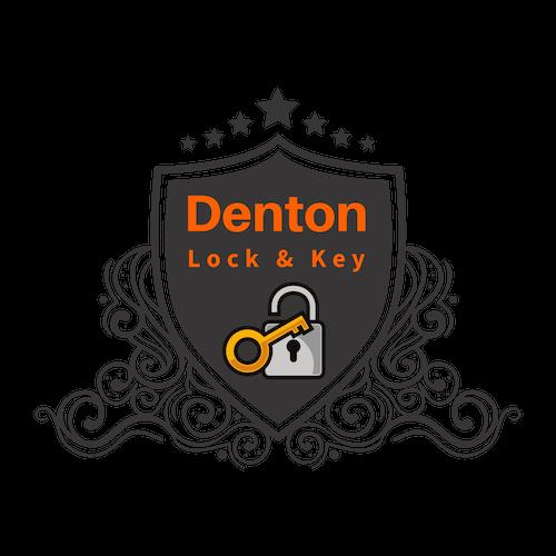 Denton Lock & Key: 737 Quail Cir, Lewisville, TX