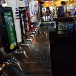 Shady Mcgrady S 30 Reviews Restaurants 204 Verbeke