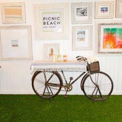 Picnic Beach 118 Photos 70 Reviews Barbeque 128 E 1st Ave